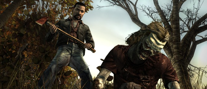 Walking dead zombie kill 670x288