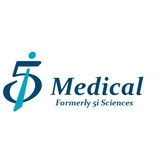 5i medical logo clr copy1
