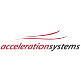Acceleration systems logo1