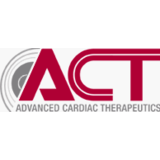 Advanced cardiac therapeutics
