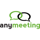 Anymeeting1