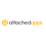 Attachedapps logo
