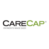 Care cap logo
