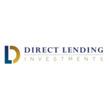 Direct lending investments