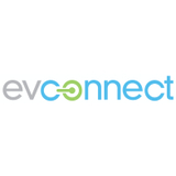 Ev connect logo 200x33