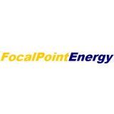 Focal point energy1
