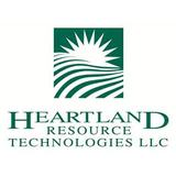 Heartland resource1