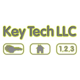 Key tech llc1