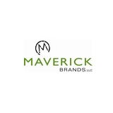 Maverickbrands11