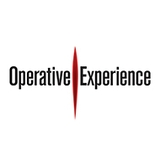 Operative experience