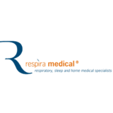 Respira medical owler 20160227 024519 original
