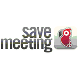 Savemeeting11