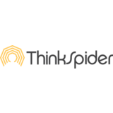 Think logo dark
