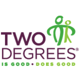 Two degrees food1