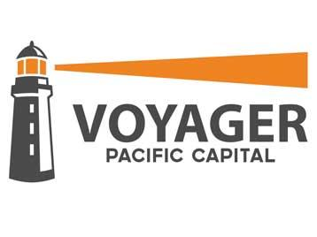 Voyager pacific capital5