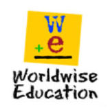 Worldwise education1