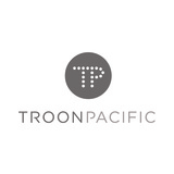 Troonpacific logo horz