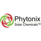 Phytonix   solar chemicals tm   16.07.27