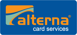 Alterna.logo r web 040116
