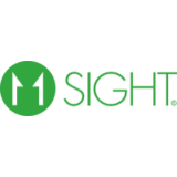 11sightlogo