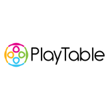 Playtable logo