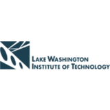 Lakewashingtoninstituteoftechnology1