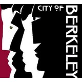 Large city of berkeley logo1 320x288