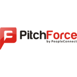 Pitchforce 1000x288