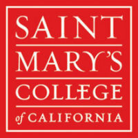 St marys college of california 0561