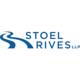 Stoel rives logo stacked highres %281%29