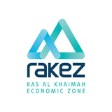 Rakez logo   english   standard %28cmyk%29 %281%29