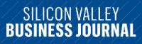 SVBJ_Logo_4C