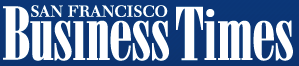San-Francisco-Business-Times