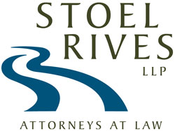 StoelRives-logo-Web