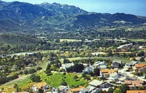 Thousand Oaks photo