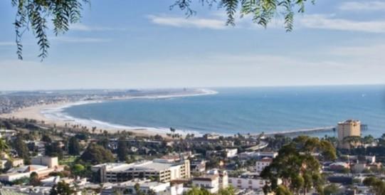 Ventura County Photo 2