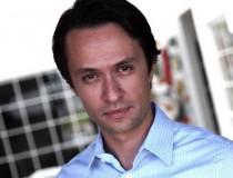 Costin Tuculescu