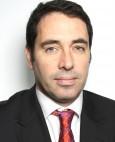 Jose Maria Pina