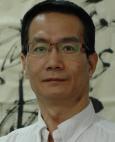 Julian Tian