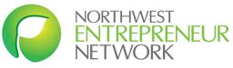 NWEN-Logo1