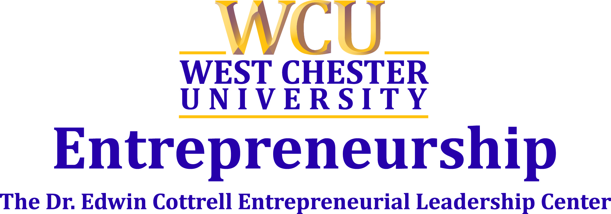 WCU Cottrell Center