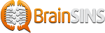 brainsins1