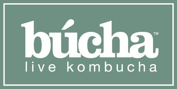 buchaboxlogo
