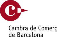cambcn