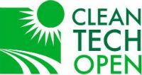 cleantech-open-logo