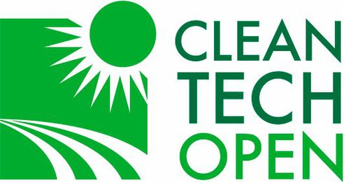 cleantech-open-logo.jpg.492x0_q85_crop-smart