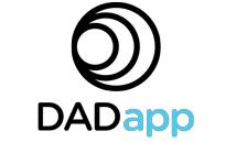 dadapp1