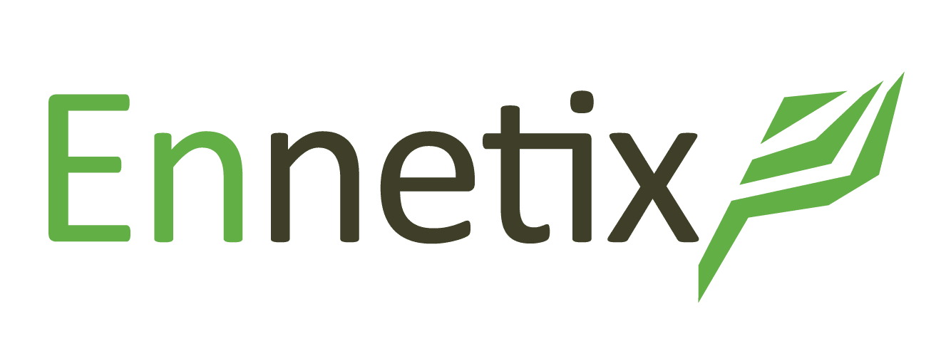 ennetix_big-no-strapline