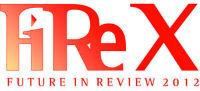 fire-X-logo