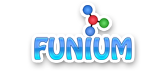 funium-logo